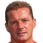 Graham  Westley