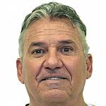 Sebastião  Barroso Lazaroni