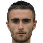 Denis  Agović