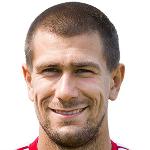 Kamil  Sylwestrzak
