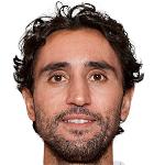Hassan  El Fakiri