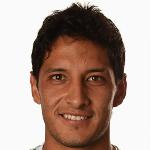 Ángel Eduardo  Reyna Martínez