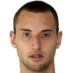 Jakub  Więzik