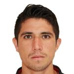 Hugo Armando  Sifuentes Hernández