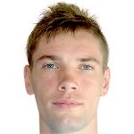 Dejan  Vukomanović