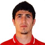 Nazir  Kazharov