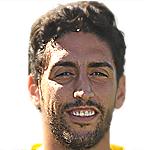 Miguel  Pallardó González