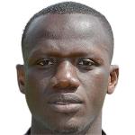 Ibrahima Khouma  Gueye
