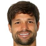 Diego  Ribas da Cunha