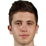Dušan  Jevtić