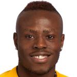 Effiom  Otu Bassey