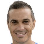 Tomás  Ruso Antón