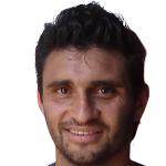 Carlos Heber  Bueno Suárez