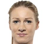Gemma  Bonner