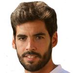 Julio Alberto  Rico Pardillo