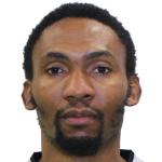 Lucien Fridolin  Owona Ndong