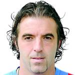 José  Saez