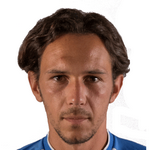 Carlos  Expósito Verdejo