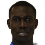 Mouhamadou Moustapha  Gning