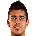 Daniel  Barrio Álvarez