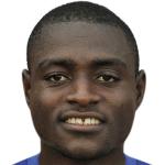Boubacar  Talatou
