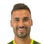 Xavier  Ginard Torres
