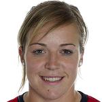 Gemma Suzanne  Davison