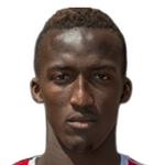 Abdelaye  Diakite