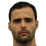 Federico Ariel  Nicosia Malizia