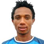 Henry Iffanyi  Uche