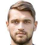 Ołeksij  Szlakotin