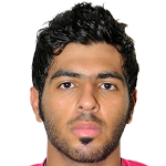 محمد أحمد الچابري