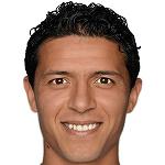 Mohamed Amine  Chermiti