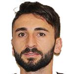 Yusuf  Abdioğlu