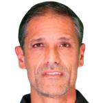 José Antonio  Seligrat Bernal
