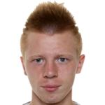 Ivan  Novoseltsev