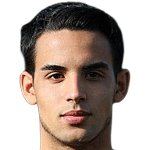 Aaron  Sanchez Alburquerque