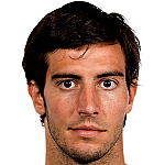 Marc  Valiente Hernández