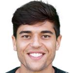 Everton  Ferreira Guimarães