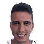 Nicolás Ignacio  Vigneri Cetrullo