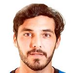 Gabriel Alejandro  Benítez D'Andrea
