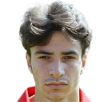 Carmine  Palumbo