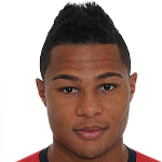 Serge   Gnabry
