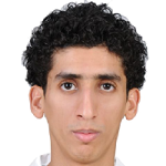 Tariq Ahmed  Al Antali