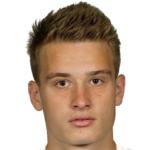 Adrian  Cierpka