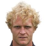Björn  Vleminckx