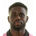 Mamadou Yaye  Kanoute