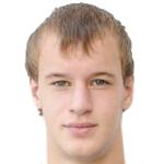 Aleksandr  Kalyashin