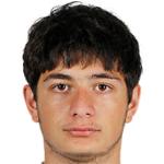 Arshak  Koryan