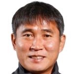Bong-Gil  Kim
